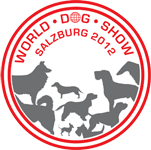 http://worlddogshow.oekv.at/fileadmin/template/web_img/logodogshow.png